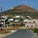 Greece_Cyclades_Naxos_Stelida