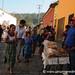 Semana Santa Treats - Antigua, Guatemala