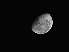 astronomy april