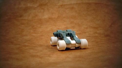 micro_buggy1