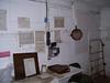 Sutton Bassett ROC Post by Goldie87