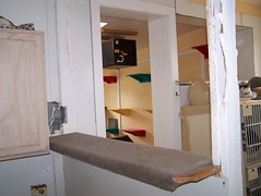 floor(0.0), furniture(0.0), bed(0.0), dormitory(0.0), room(1.0), property(1.0), interior design(1.0),