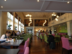 restaurant, food court, interior design, cafeteria, cafã©,