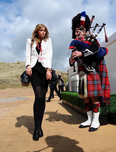 ... Trump International Links course Aberdeen Scotland DSC_2282 | Flickr