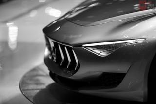Geneva-2014-Maserati-Alfieri-04