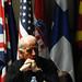 Biden in Kandahar 090111