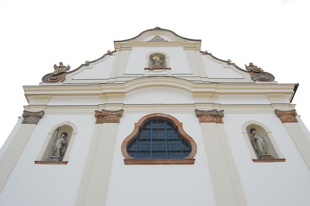 white church v c explore istvan 39 s photos on flickr
