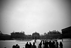 cold tour (18.18.14)
