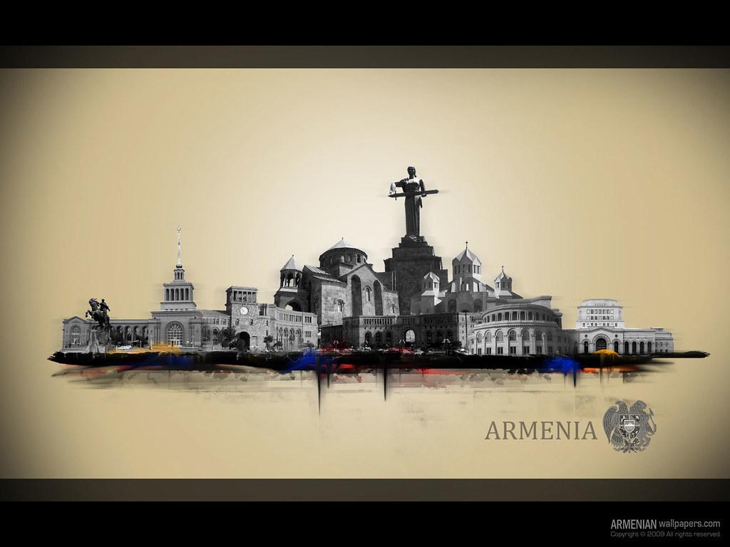 Armenia Tag wallpapers: Landscapes Nature Armenia Cute Wallpapers ...