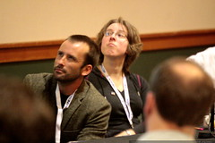 aaron kahlow and susan moskwa   on site insight! tec…