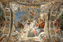 La Martorana (Santa Maria dell'Ammiraglio)