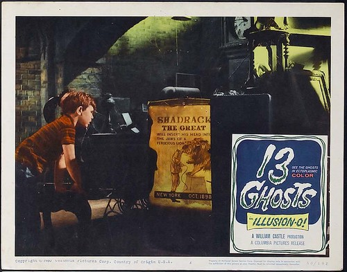 13ghosts_lc4