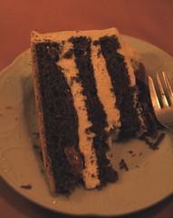 cake, baking, chocolate cake, baked goods, flourless chocolate cake, food, icing,