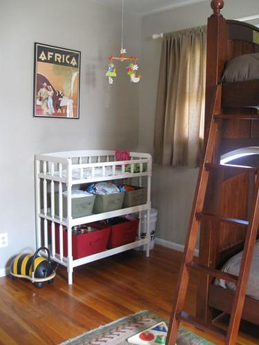 Inspirational new bunk beds