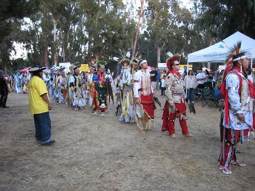 Stanford PowWow IMG_8735