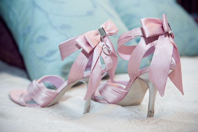 Bridal Bedding Set Suppliers
