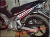 Yamaha Jupiter MX 2007 - pic 5