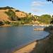 Redwood-Regional-to-Anthony-Chabot-2009-06-13