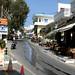 Greece_Cyclades_Naxos_2009_First day