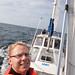 Boattrip 2009 by Stig Nygaard