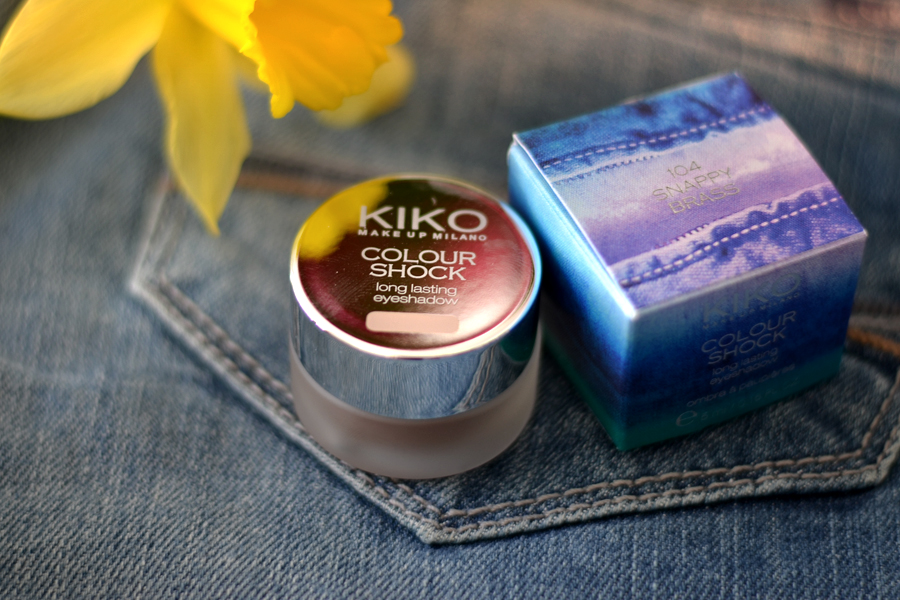 KIKO Milano make up boulevard rock limited edition collection CATS & DOGS beauty fashion style blog berlin denim jeans lips nails 4