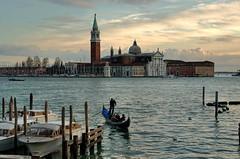 Venecia 08