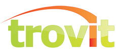trovit - Recruitment Management Apps
