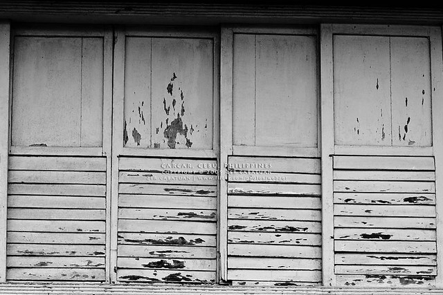 Carcar House Box Design Philippines