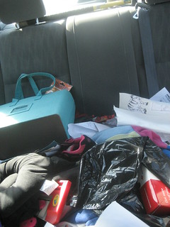 messy car 005
