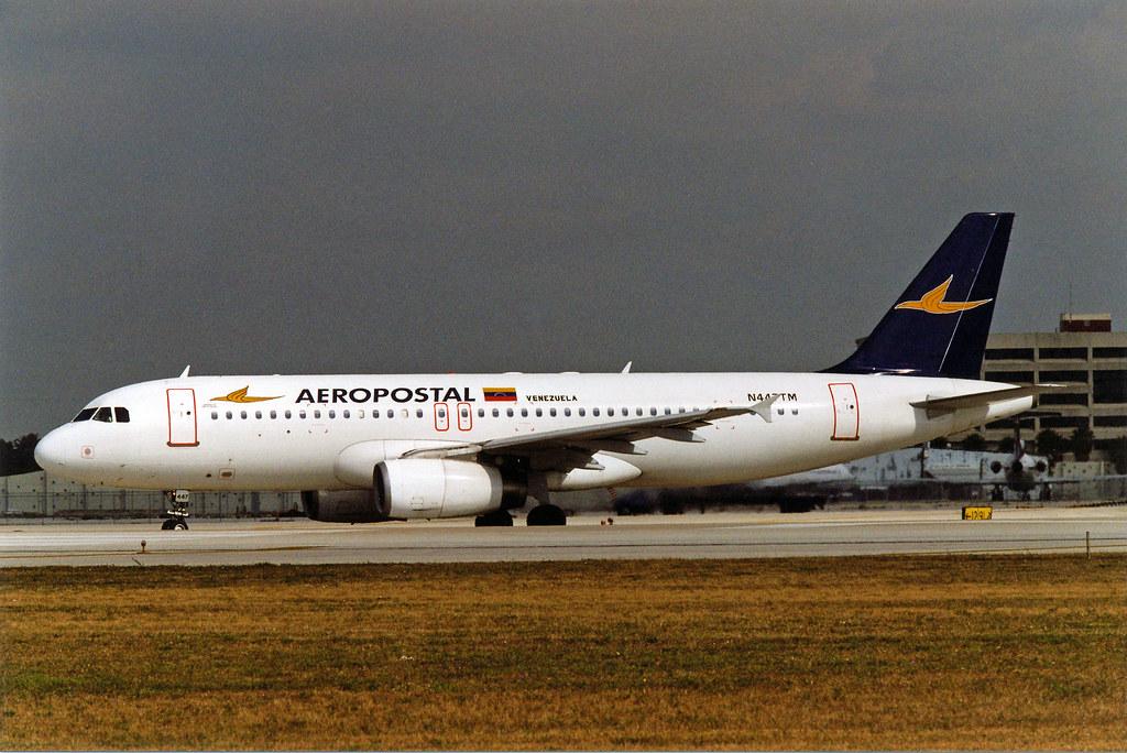 A320.N447TM-1