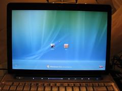 desktop computer(0.0), netbook(0.0), computer monitor(0.0), computer program(0.0), personal computer(1.0), multimedia(1.0), display device(1.0), screen(1.0), computer hardware(1.0), laptop(1.0),