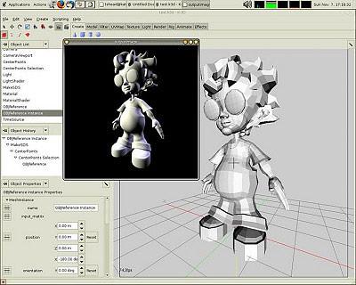 25 Free 3d Modeling Applications Hard Copy 3d Printer