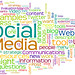Social Media Workshop Curriculum Materia by Choconancy1