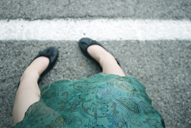 195. Don't adventures ever have an end?