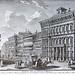 Palazzo dell'Accademia di Francia