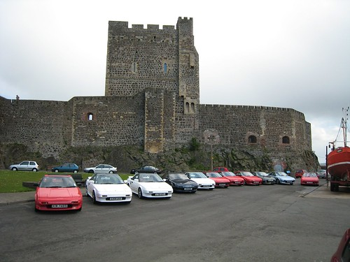 MR2 Car Run to Carrick_15