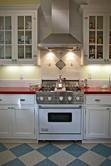 Chimney Hoods For Kitchens ~ Day kitchen remodel chimney style range hood