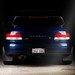 rs25-rear end shadow spotlight