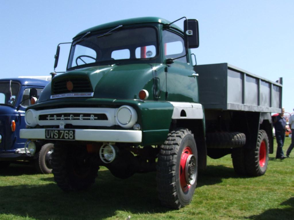 classic vehicles\'s most interesting Flickr photos | Picssr