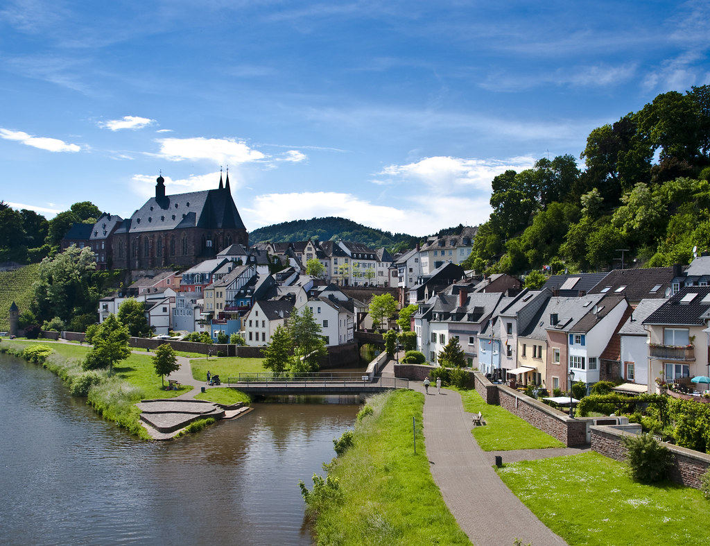 The Most Beautiful European Villages Hamlets Small Towns Page 19 Skyscrapercity