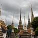 Bangkok-039