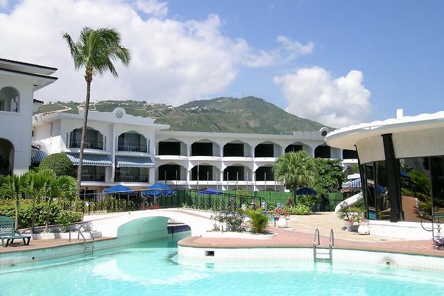 Hotels In Port Alberni Bc