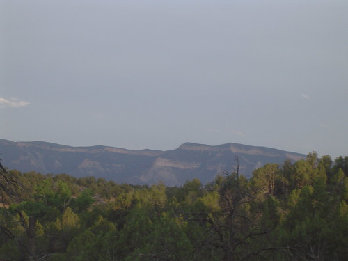 new trip arizona mountains archaeology students mexico four utah colorado digging 4 plymouth canyon crow cortez durango 2009 canton corners gimple crowcanyoncoloradosummer2009naturemountainstreesrocks