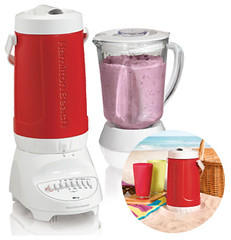 kettle(0.0), kitchen appliance(1.0), cup(1.0), mixer(1.0), food processor(1.0), blender(1.0), small appliance(1.0),