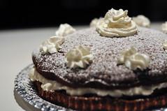 3671543196 b004f94931 m - Le Ricette della pulce: la torta moretta