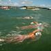 Travessia: Mar Grande - Salvador 2010