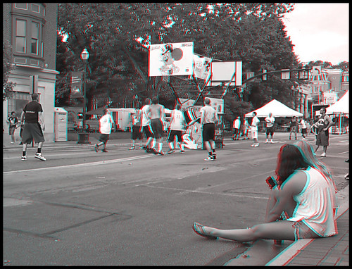 street city boy ohio red people woman white playing man black game hot color cute sexy men guy sports boys girl basketball june kids lady female hoop skinny three town stereoscopic 3d team downtown pretty play adult main contest group gray young cyan competition guys anaglyph babe player dude chick tournament teen lancaster oh athletes players thin athlete hoops broad 19 petite 19th teenage dimensional anaglyphs 2011 rubbertoe