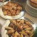 Biscotti di Prato e AmarettiFotoAttalmi