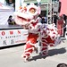 Chinese New Year of the Ox 052