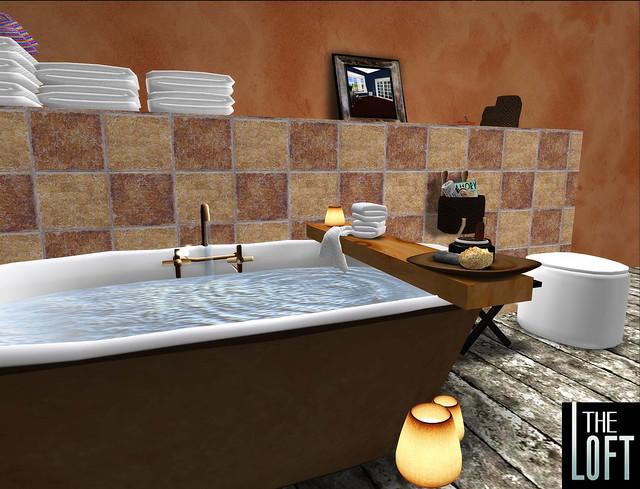 Interactive bathroom design bathroom design for Bathroom design interactive